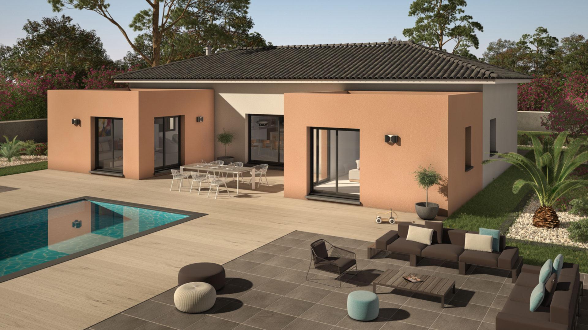 nouveau catalogue les maisons de manon en provence