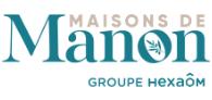 Les maisons de Manon en Provence